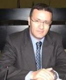 Capogruppo Pd Regione, Antonio Maniglio