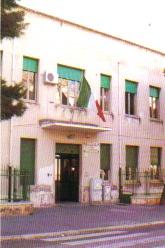 Liceo Classico Aldo Moro di Manfredonia