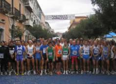 ScopriTermoli 2009 (image by LeFoto)