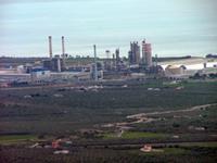 manfredonia_zona_industriale_home
