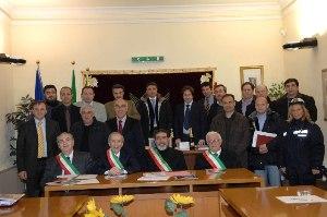 L'Istat ha reso noto i bilanci consuntivi 2008 dei comuni e delle province italiane (immagine d'archivio)