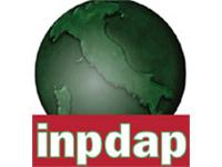Inpdap (fiscaliweb)