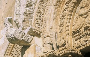 Manfredonia-storia (immagine di Gargano.net)