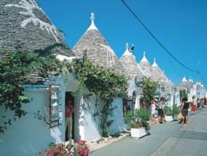 Puglia (italian.visit.it)