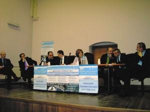 Convegno Artigianato Manfredonia (image by Comune Mf)