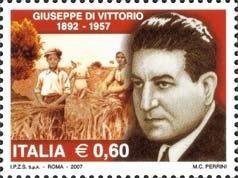 GiuseppeDiVittorio