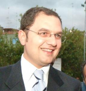 on. Michele Bordo (Pd)
