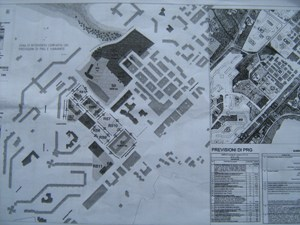 Pirp-Manfredonia