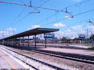 immagine da stazionidelmondo
