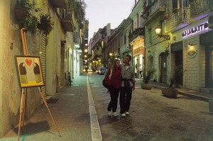 ViaArpi-Foggia (www.tuttogargano.com)