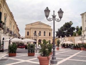 Cerignola (www.comuni-italiani.it)