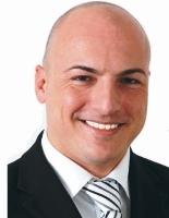 L'avvocato Salvatore De Finis (image Stato)