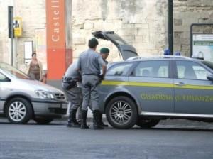 Guardia Finanza (www.piazzagrande.info)