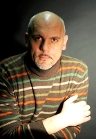 Franco Salcuni