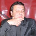 Il segretario provinciale del Pd, Paolo Campo (puntodistella.it)