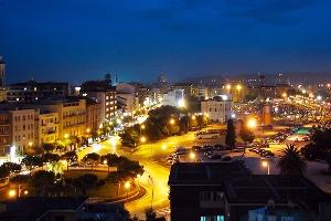Pescara Notte (flicr)