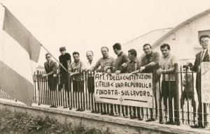 sciopero-falco1964 (www.mentecritica.net)