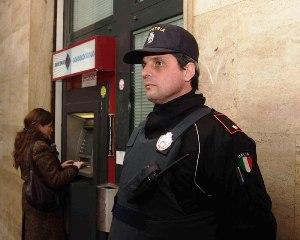 servizivigilanza - www.sistemi-integrati.com