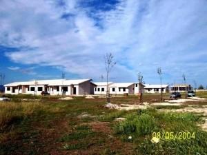 villaggio Don Bosco (image M.P.Telera)