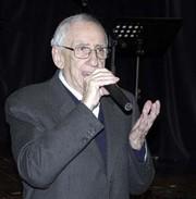 Vito Maurogiovanni (www.webalice.it)