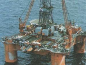 Ricerca idrocarburi (www.periodicoilgrillo.com)