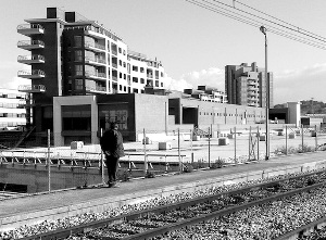 Stazione Pescara (www.slweb.it)
