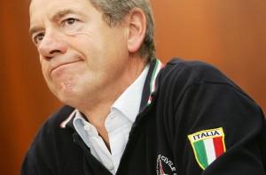 Guido Bertolaso (grillimanfredoniani)