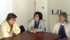 Conferenza stampa associazione Bianca Lancia (image L.Piemontese)