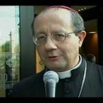Monsignore Bruno Forte (i.ytimg.com)