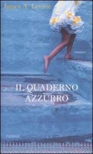 Ilquaderno_azzurro