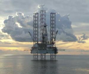 Ricerca Petrolio Petroceltic Elsa, immagine d'archivio (www.pesa.com.au)