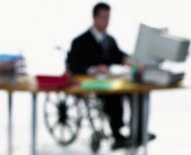 Lavoro e diversamenti abili (www.consorzioparsifal.it)