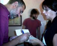 Francesco Piccolo (www.festivaletteratura.it)