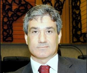 Antonio Buccoliero (pnquotidiano)
