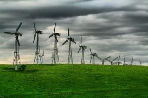 Energie rinnovabili (it.emcelettronica.com)