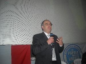 Ignazio Zullo (cassanoweb)