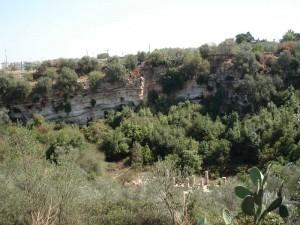 Pulo di Gravina di Puglia, rete.comuni-italiani.it