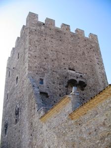 torre_Pietramontecorvino