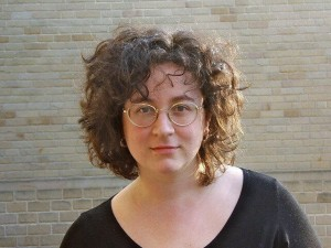 Sophie Hannn (citylife.co)