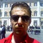 A.Abbattista, comitato quartiere Comparto Biccari
