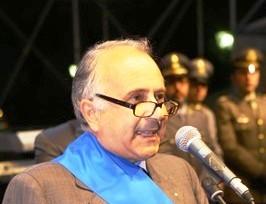 Il presidente della Provincia di Foggia Pepe: verso esclusione Authority da enti inutili (Stato)