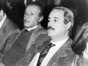 A Palermo deturpate le statute in memoria di Falcone-Borsellino (tuttoggi.info)