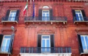 Entrata Tar Puglia (idirittidelcittadino.it-blogspot)