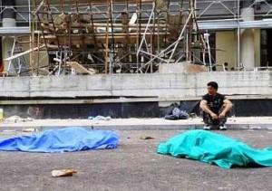 Incidenti sul lavoro, Regione parte civile con le famiglie delle vittime
