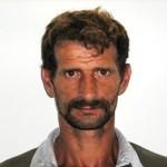 Uno dei due rumeni arrestati