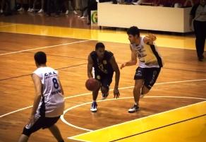 Festa Basket 2 (21)