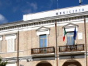 Comune di Casalnuovo Monterotaro