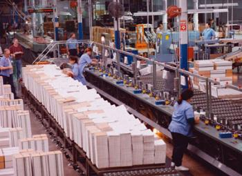 produzione-industriale-pil-istat