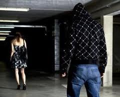 Stalking (padovadonne)