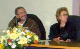 Inaugurazione UniTre 2010 2011